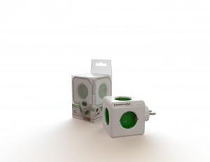 44-1100 Original, Packaging