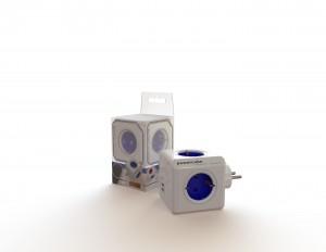 44-1202 Original USB, Packaging
